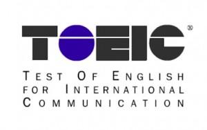 toeic-logo-web