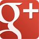 GooglePlus-logo-80x80
