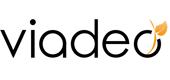 Viadeo-logo-170x80